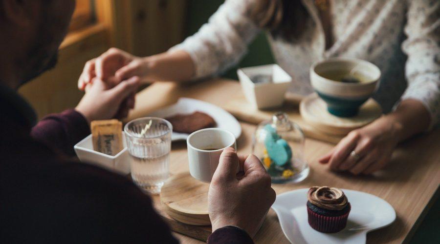 ¿Cómo saber en la primera cita si va a funcionar?